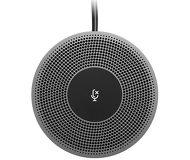 Микрофон для конференц-камеры Logitech MeetUp (989-000405)