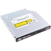 Привод DVD-RW LG [GUE1N] 9.5mm SATA Slim OEM