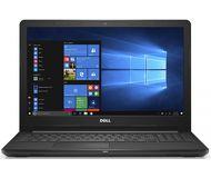 Ноутбук Dell Inspiron 3567-7879 черный