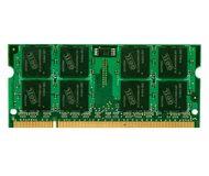 Память SO DIMM DDR3 1024Mb 1333MHz Samsung PC3-10600 б/у
