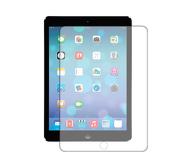 Защитное стекло Deppa для Apple  iPad Air/Air 2/Pro 9.7-inch , прозрачное, олеофобное, 0.4мм  61911