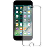 Защитное стекло Gurdini для Apple  iPhone 7/8 , 0.33мм, матовое, OEM