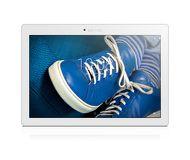 "Планшет Lenovo IdeaTab 2 A10-30 (ZA0D0053) LTE 10"" Белый (РСТ) (УЦЕНКА)"