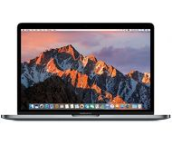"Ноутбук Apple MacBook Pro Retina 13.3""  MPXQ2  i5-2.3GHz/8Gb/SSD 128Gb/Iris Plus 640 серый"