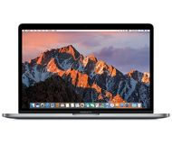 "Ноутбук Apple MacBook Pro Retina 13.3"" TouchBar  MPXW2  i5-3.1GHz/8Gb/SSD 512Gb/Iris+650 серый"