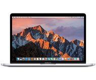 "Ноутбук Apple MacBook Pro Retina 13.3"" TouchBar  MPXX2  i5-3.1GHz/8Gb/SSD 256Gb/Iris+650 серебристый"