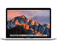 "Ноутбук Apple MacBook Pro Retina 13.3"" TouchBar  MPXY2  i5-3.1GHz/8Gb/SSD 512Gb/Iris+650 серебристый"