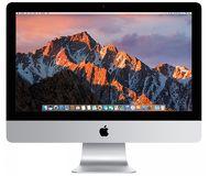 "Моноблок Apple iMac 21.5"" Retina 4K  MNE02  i5-3.4GHz/8Gb/1Tb Fusion/Radeon Pro 560 4Gb"