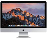 "Моноблок Apple iMac 27"" Retina 5K  MNE92  i5-3.4GHz/8Gb/1Tb Fusion/Radeon Pro 570 4Gb"