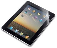 Защитная пленка Belkin для Apple  iPad , суперпрозрачная  F8N365cw