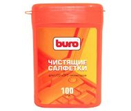 Салфетки Buro BU-Tft
