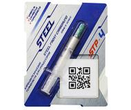 Термопаста Steel STP-4 (2 гр.)