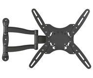Кронштейн Kromax TECHNO-5 черный