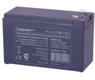 Батарея Ippon IP12-7 12V/7AH