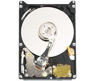 Жесткий диск Toshiba 500 Гб  DT01ACA050