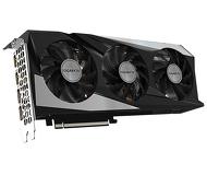 Видеокарта Gigabyte AMD Radeon RX 6700 XT Gaming OC (12 ГБ 192 бит) [GV-R67XTGAMING OC-12GD]