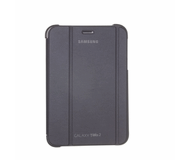"Чехол Samsung для  Samsung Galaxy Tab 3 7""  EF-BT210BSEGRU Серый"