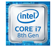 Процессор Intel Core i7-8700 OEM