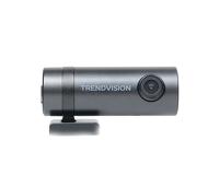 Видеорегистратор TrendVision Tube Wi-Fi
