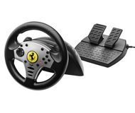 Руль Thrustmaster Ferrari Challenge Racing Wheel