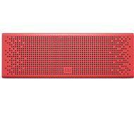 Портативная колонка Xiaomi Mi Bluetooth Speaker красная