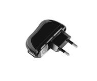 СЗУ Deppa USB 2,1A черный 23139