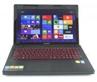 Ноутбук Lenovo IdeaPad Y510 (59380563)  б/у