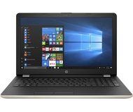 "15.6"" Ноутбук HP 15-bw517ur золотистый"