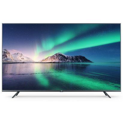 """Телевизор 55"""" Xiaomi Mi TV 4S черный"""