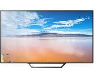 """Телевизор 40"""" Sony KDL-40WD653BR BRAVIA черный"""