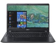 """15.6"""" Ноутбук Acer Aspire A515-52G-38WY черный"""