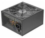 Блок питания 500W Gigabyte  GZ-EBS50N-C3