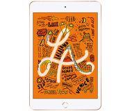 Планшет Apple iPad mini 5 (2019) 64 Гб Wi-Fi + Cellular золотистый