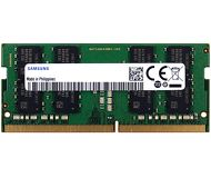 Память SODIMM DDR4 4 ГБ 2666 МГц PC19200 Samsung [M471A5244CB0-CTD]