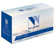 Тонер-картридж NVPrint NV-CF244A для HP LJ Pro M15 M28, 1000 стр.