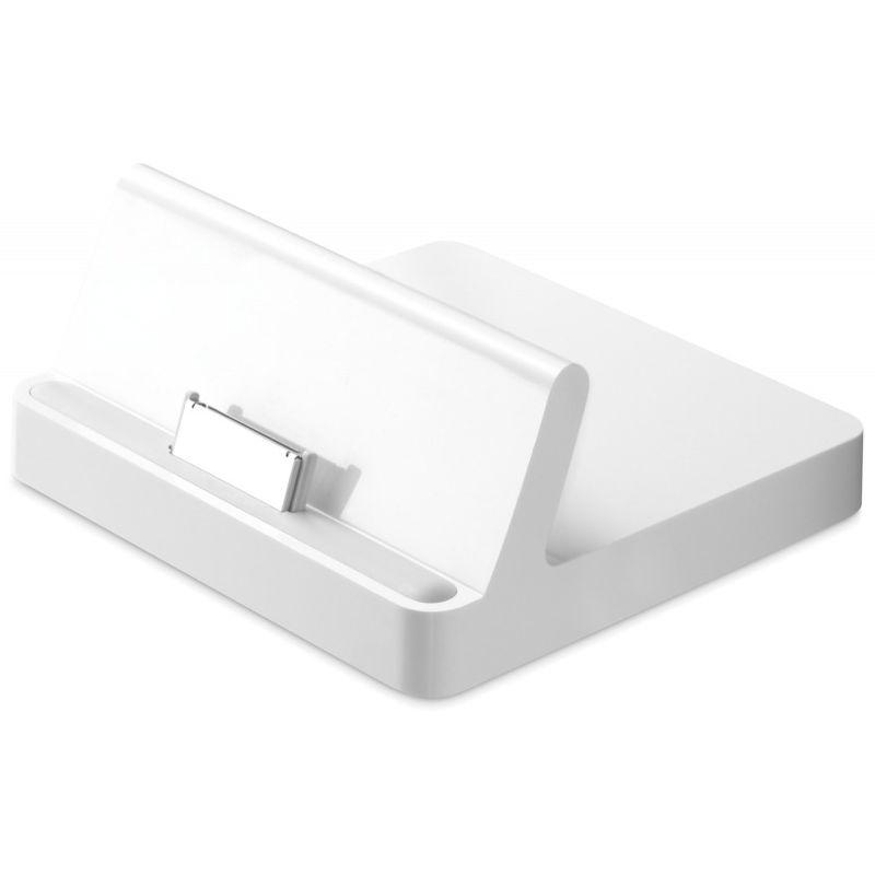 Док-станция для Apple iPad 2/3  MC940ZM/A