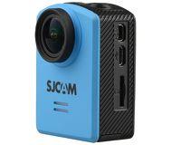 Экшн-камера SJCAM M20 синий