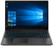 "15.6"" Ноутбук Lenovo IdeaPad L340-15IRH 81LK00EVRK черный"