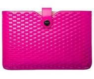 "Чехол 10"" Asus 90-XB0JOASL00020 Index, розовый"