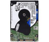 Жесткий диск WD 2 Тб Blue  WD20SPZX