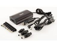 Сетевое зарядное устройство Buro BUM-0031T65, 65Вт