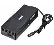 Сетевое зарядное устройство Buro BUM-1129М120, 120Вт