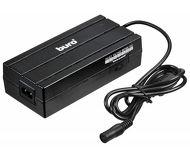 Сетевое зарядное устройство Buro BUM-1187H90, 90Вт