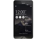 Смартфон Asus ZenFone 5 A501CG-2A226 Черный (РСТ) б/у