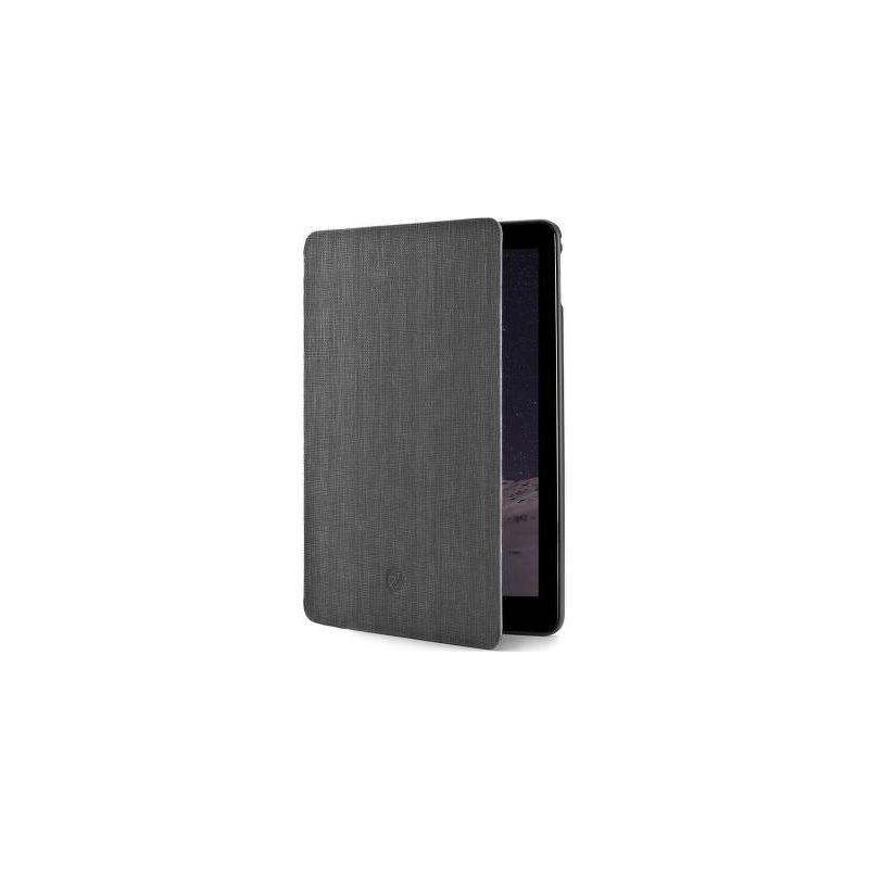 Чехол Cozistyle для iPad Air 2 серый CPA2U004