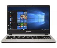 "15.6"" Ноутбук ASUS F507UF-EJ264T серый"