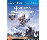 Игра для PS4: Horizon Zero Down (русская версия) б/у