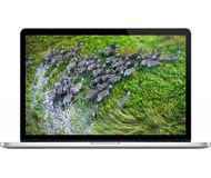 "Ноутбук Apple MacBook Pro Mid 2015 MJLQ2RU/A i7-2.2GHz/16Gb/SSD 256Gb/15.4"" Ret/Iris Pro 5200/MacOS"