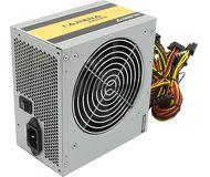 Блок питания ATX 450W Chieftec GPA-450S б/у