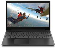 """15.6"""" Ноутбук L340-15API 81LW0057RK черный"""
